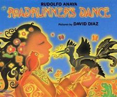 Roadrunner's Dance 0786802545 Book Cover