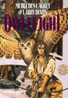 Owlflight 0886777542 Book Cover