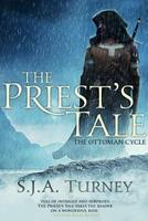 The Priest's Tale 1492247308 Book Cover