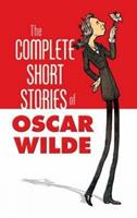 Complete Shorter Fiction 0192833766 Book Cover