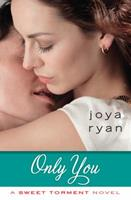 Only You 1477824375 Book Cover