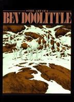 The Art of Bev Doolittle