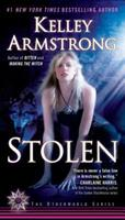 Stolen 0452296668 Book Cover