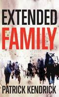 Extended Family 1612183107 Book Cover