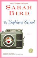 The Boyfriend School 0385246943 Book Cover