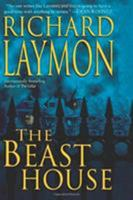 The Beast House 0843957492 Book Cover