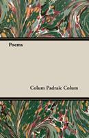 Poems 1408631431 Book Cover