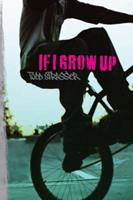 If I Grow Up 1416994432 Book Cover