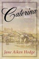 Caterina 0312205074 Book Cover