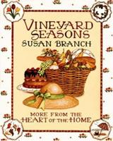 Vineyard Seasons Book Cover