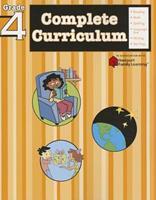 Complete Curriculum Grade 4 141149881X Book Cover