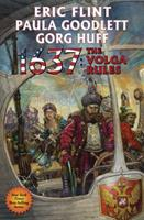 1637: The Volga Rules 1481484079 Book Cover