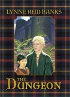 The Dungeon 0007137788 Book Cover