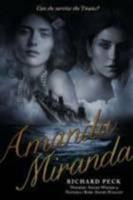 Amanda Miranda 0141312173 Book Cover