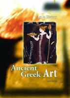 Ancient Greek Art 1575725517 Book Cover