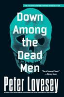 Down Among the Dead Men 1616956267 Book Cover