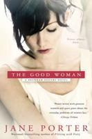 The Good Woman 0425253007 Book Cover