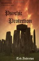 Psychic Protection 1888767308 Book Cover