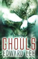 Ghouls 1558171193 Book Cover