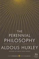 The Perennial Philosophy B00BG752MW Book Cover