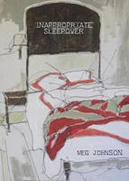 Inappropriate Sleepover 1935716344 Book Cover