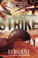 Strike: The SYLO Chronicles #3 1595146709 Book Cover