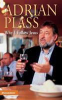 Why I Follow Jesus 0551031123 Book Cover