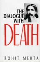 Dialogue, the 8120812239 Book Cover