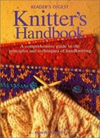 The Handknitter's Handbook
