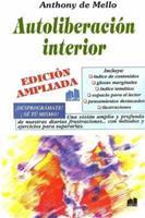 Autoliberacion Interior 9507242562 Book Cover