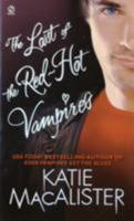 The Last of the Red-Hot Vampires 0451220854 Book Cover