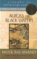Across the Black Waters 8122202586 Book Cover