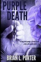 Purple Death 171570469X Book Cover