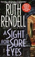 A Sight for Sore Eyes 0440235448 Book Cover