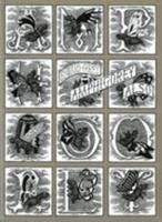 Amphigorey Also 0156056720 Book Cover