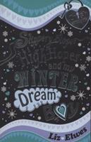 Emma 1847151108 Book Cover