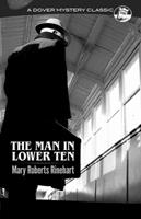 The Man in Lower Ten 0821731041 Book Cover