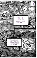 W.B. Yeats: Selected Poems 076071911X Book Cover