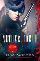 Netherworld 1940161088 Book Cover