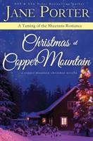 Christmas at Copper Mountain 1535167912 Book Cover