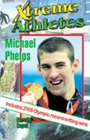 Michael Phelps 1599350777 Book Cover