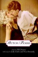 Butch/Femme 0517702223 Book Cover