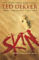 Skin 1595543368 Book Cover
