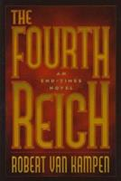 The Fourth Reich 044023607X Book Cover