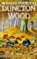 Duncton Wood 0345291131 Book Cover