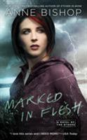 Marked in Flesh 0451474473 Book Cover
