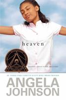 Heaven 144240342X Book Cover