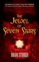 The Jewel of Seven Stars 0881845019 Book Cover