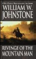 Revenge of the Mountain Man 0786025662 Book Cover