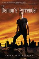 The Demon's Surrender 1416963847 Book Cover